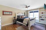 5172 Arbor Hill Road - Photo 24