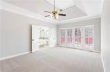 899 Forest Pond Drive - Photo 14