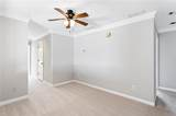 899 Forest Pond Drive - Photo 20