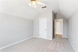899 Forest Pond Drive - Photo 25