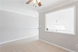 899 Forest Pond Drive - Photo 26