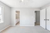 899 Forest Pond Drive - Photo 28