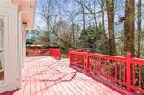 899 Forest Pond Drive - Photo 38