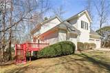 899 Forest Pond Drive - Photo 39