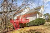 899 Forest Pond Drive - Photo 40