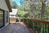 235 Moss Overlook Road - Photo 20