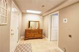 5615 Mccullers Lane - Photo 43