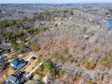 Lot 3 N Chestatee Point - Photo 10