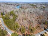 Lot 3 N Chestatee Point - Photo 11