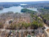 Lot 3 N Chestatee Point - Photo 2