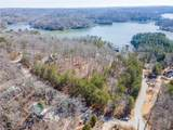 Lot 3 N Chestatee Point - Photo 3