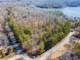 Lot 3 N Chestatee Point - Photo 4