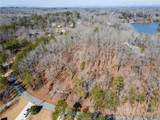 Lot 3 N Chestatee Point - Photo 7