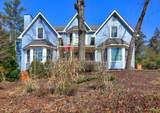 1063 Boston Ridge - Photo 2