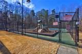 1063 Boston Ridge - Photo 48