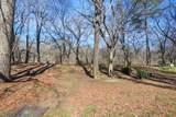 1453 Riverview Run Lane - Photo 32