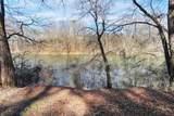 1453 Riverview Run Lane - Photo 35