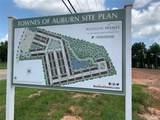 127 North Auburn Landing - Photo 3