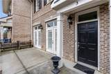 3 Buford Village Walk - Photo 4