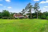 1510 Trotters Cove - Photo 40