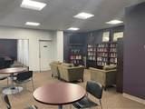 3060 Pharr Court North - Photo 29