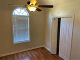 76 Carter Creek Drive - Photo 11