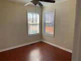 76 Carter Creek Drive - Photo 12