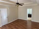 76 Carter Creek Drive - Photo 13