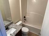 76 Carter Creek Drive - Photo 17