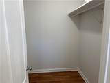 76 Carter Creek Drive - Photo 18