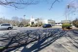 2721 Cobb Drive - Photo 12