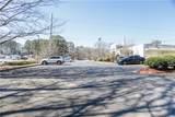 2721 Cobb Drive - Photo 14