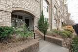 625 Piedmont Avenue - Photo 35