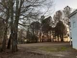3315 Mckinley Point Drive - Photo 20