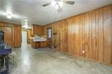 558 Larchmont Drive - Photo 12