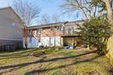 1331 Briarwood Drive - Photo 26