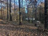 263 Hickory Gap Trail - Photo 1
