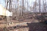 263 Hickory Gap Trail - Photo 10