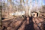 263 Hickory Gap Trail - Photo 13