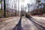 263 Hickory Gap Trail - Photo 15