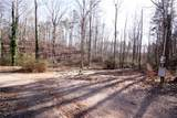 263 Hickory Gap Trail - Photo 16