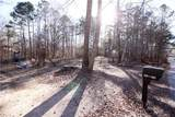 263 Hickory Gap Trail - Photo 19