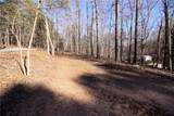 263 Hickory Gap Trail - Photo 20