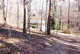 263 Hickory Gap Trail - Photo 21