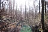 263 Hickory Gap Trail - Photo 7