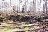 263 Hickory Gap Trail - Photo 8
