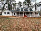 3156 Oak Drive - Photo 1