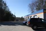3720 Mcever Road - Photo 2