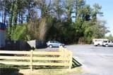 3720 Mcever Road - Photo 3