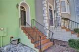 3668 E Bay Street - Photo 3